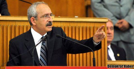 'AKP ikiyüzlü bunu herkesin görmesi lazım'