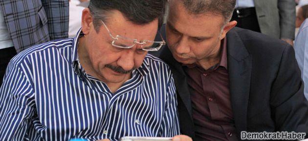 AKP kabul etti, 'Vandalizm Müzesi' açılacak
