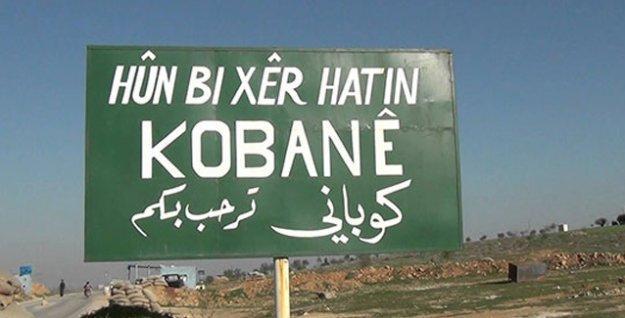 AKP Kobani sınırında 'düştü': Suruç'un köylerinde HDP 'sildi, süpürdü'!
