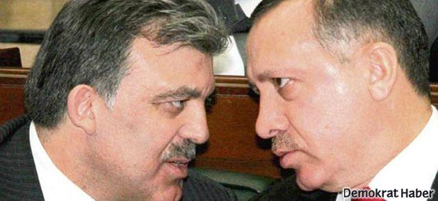 'AKP köşeye sıkıştı'