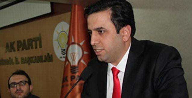 AKP'li aday adayı 'listeye giremeyince intihar etti' iddiası