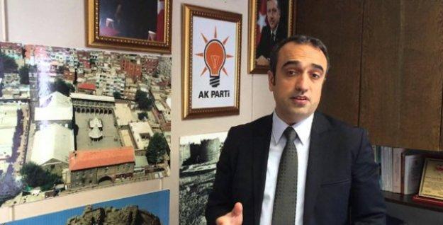 AKP'li İçten'in İzmirliler ile ilgili cinsiyetçi ve ayrımcı tweet'lerine tepki