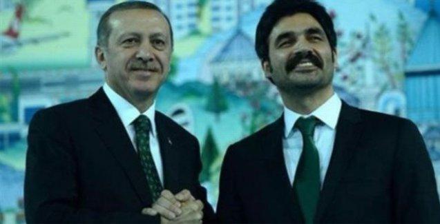 AKP'li Uğur Işılak:  Erkek kadına ait olmaz, sahip olur