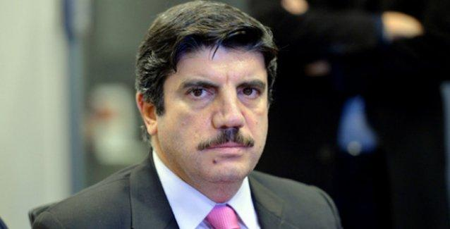 AKP'li Aktay 'Antep faili' açıklamasında HDP'yi hedef gösterdi!
