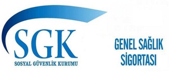 SGK milyonları mağdur etti