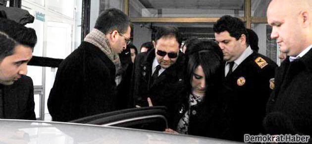 AKP seçmeni yolsuzluk soruşturmasına ne diyor?