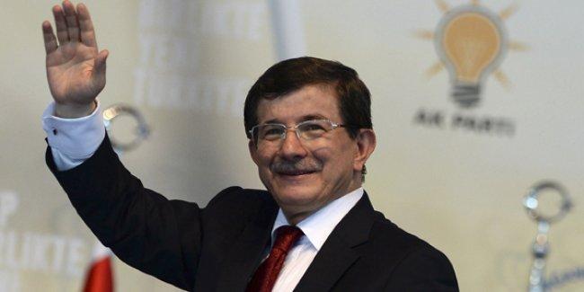 AKP'nin 'baskıya giderken düştü' dediği çözüm süreci bildirgesi