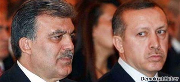 AKP'de anket: 24 vekilden 20'si Erdoğan'ı Köşk'te istiyor