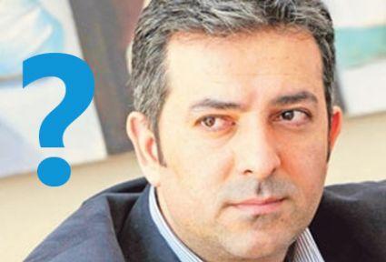 'AKP'de ihtilaf doğal ve hayırlı'