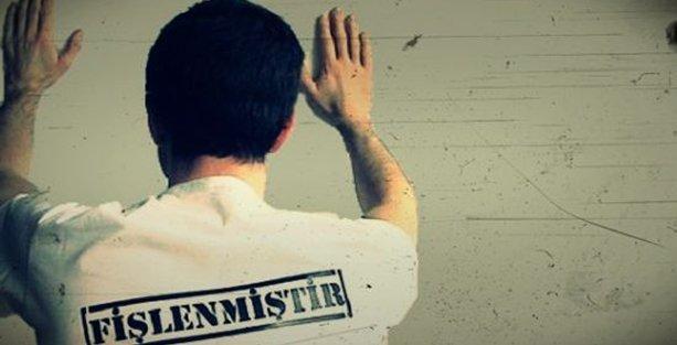 Bakanlığın emriyle fişleme: Öğrenciler her yerde izlenecek!
