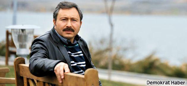 AKP'den vekiline medya sansürü