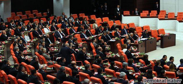AKP'den vekillere dershane uyarısı