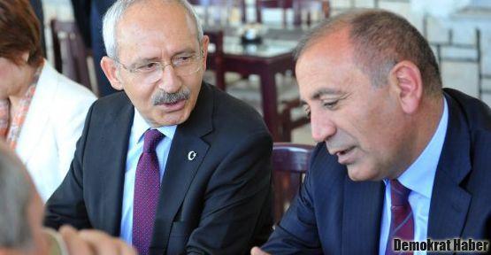 AKP'li aile Kılıçdaroğlu'nu aradı