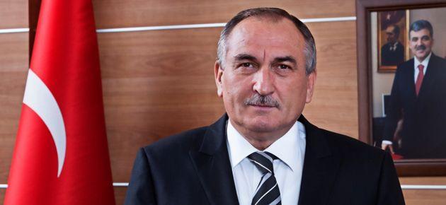 AKP'li Başkanı'na göre 'Aleviler düzeni bozuyor'