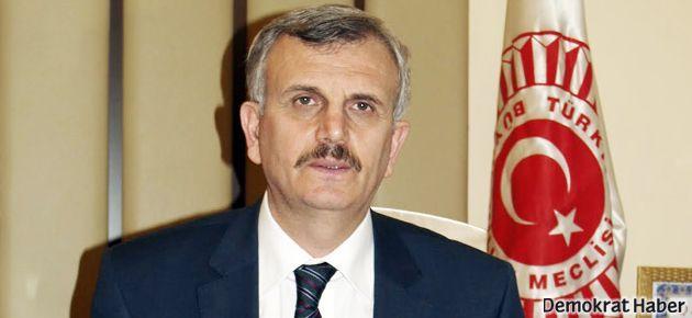 AKP'li Erdöl: Alkol kullanımı disipline edilmeli!