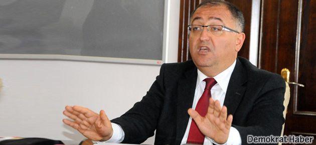 AKP'li eski başkandan Yalova'ya ağır fatura