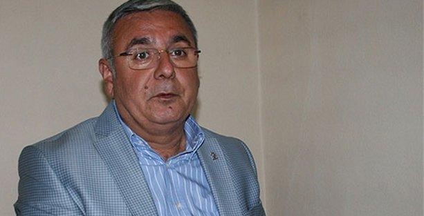 AKP'li Mehmet Metiner LGBTİ seminerine katılacak