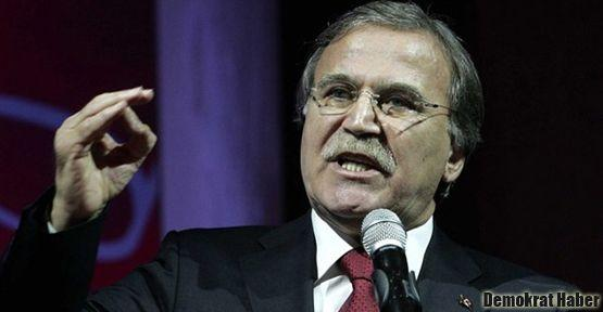 AKP'li Şahin: Paris'in benzeri Almanya'da da olabilir