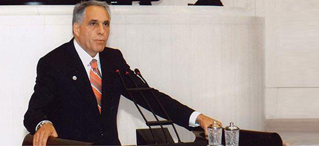 AKP'li vekil: Başbakan iç savaş mı istiyor?