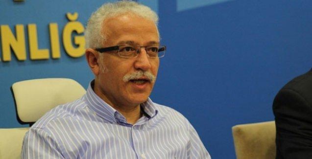 AKP'li vekil: Başbakanla çoban arasında fark yok, biri sürüyü yönetiyor, diğeri halkı