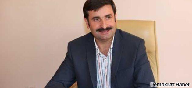 AKP'li vekil 'çıplak arama'yı savundu
