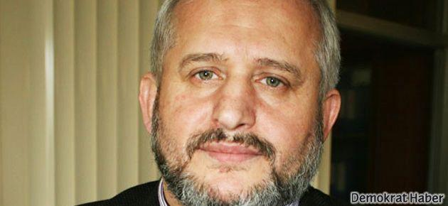 AKP'li vekil: Ergenler aşık oluyor, karma eğitime karşıyım