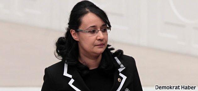 AKP'li vekil: Meclis'te başörtüsü takacağım