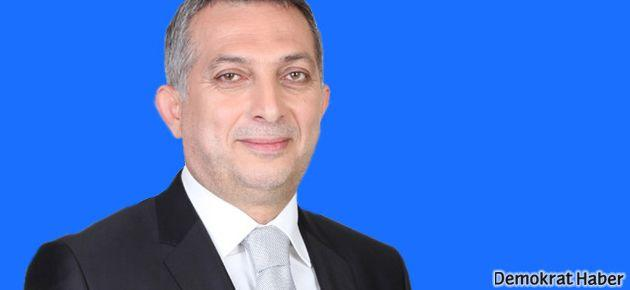 AKP'li vekilden skandal yorum