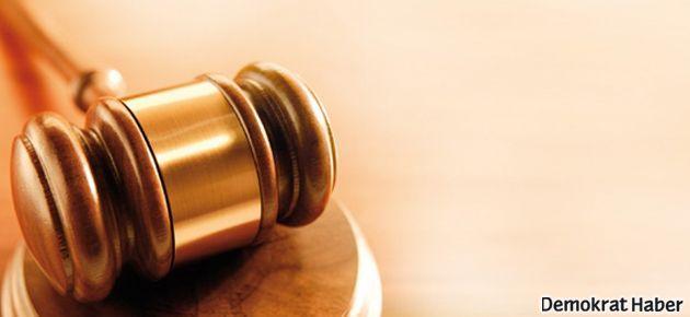 AKP'nin HSYK teklifi ile Adalet Bakanı tek güç olacak