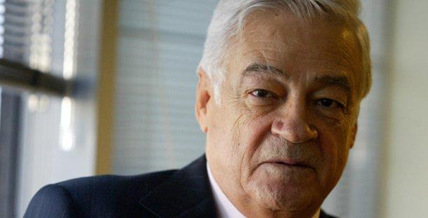 AKP'nin kurucusu: Bingöl saldırısının arkasında 'derin devlet' var