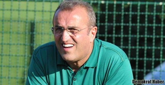 Albayrak'tan Sneijder müjdesi