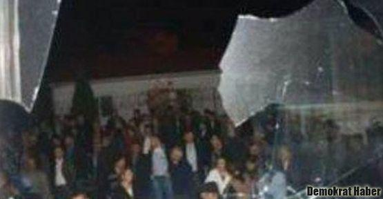 Alevi aileye saldırı olayı davasında 58 sanığın ifadesi silinmiş!