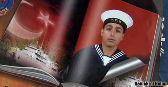 Alevi askerin cenazesi devlet tarafından gasp edildi