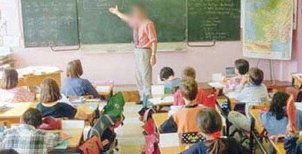 Alevi öğrenciye kelime-i şahadet getirten öğretmen görevden alındı