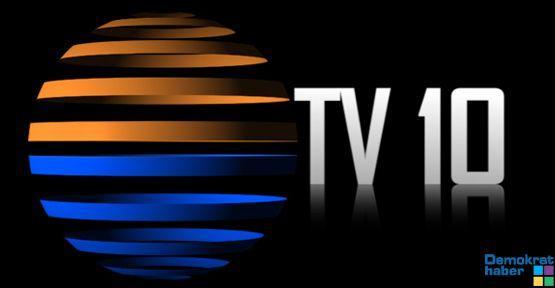 Alevi TV kanalı Kürtçe yayına başladı!