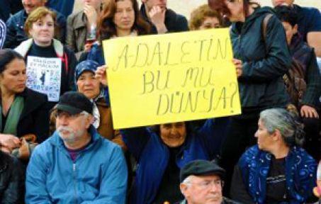 Aleviler 31 Mart'ta Kadıköy'de buluşuyor