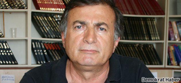 Aleviler AKP'nin 'Açılım Paketi'ne güvenmiyor
