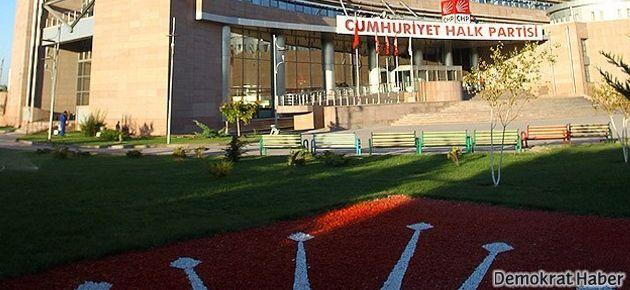 Aleviler'den CHP'ye: Bizi boş vaatlerle kandırdılar!
