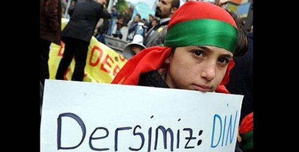 DTK'dan Kadıköy'deki Alevi mitingine katılım çağrısı