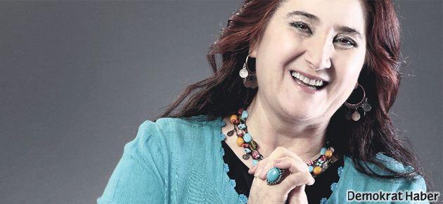'Alevilere Kızılderili muamelesi yapılıyor'