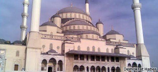 Alevilerin yaptığı Cami'de namaz kılınması caiz midir?