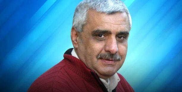 Ali Bulaç: Erkek dört eş alabilir, bu erkeğin hakkı