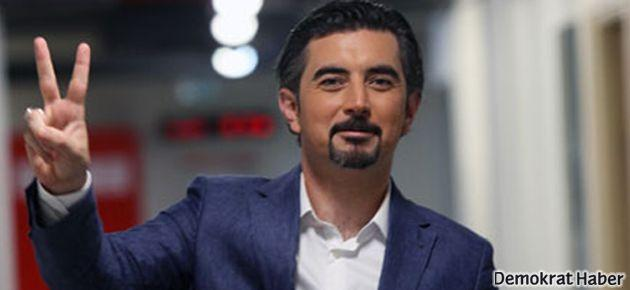 Ali İhsan Varol dizi oyuncusu olarak dönüyor