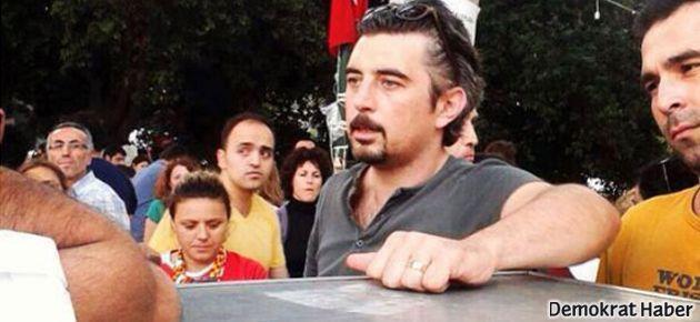 Ali İhsan Varol: Eğer Gezi'yi anlasaydık...