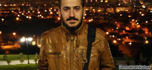 Ali İsmail cinayetinde biri polis dört kişi tutuklandı