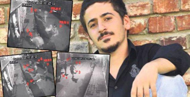 Ali İsmail davalarında beraat eden polis, meslekten ihraç edilmiş