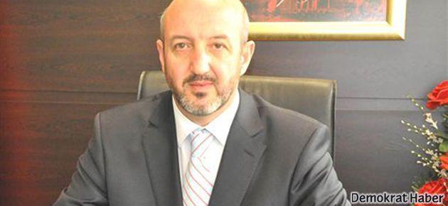 Ali İsmail davası Kayseri'yi heyecanlandırdı