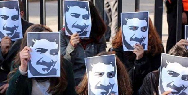 Ali İsmail'e adalet istemenin bedeli dayak ve dava