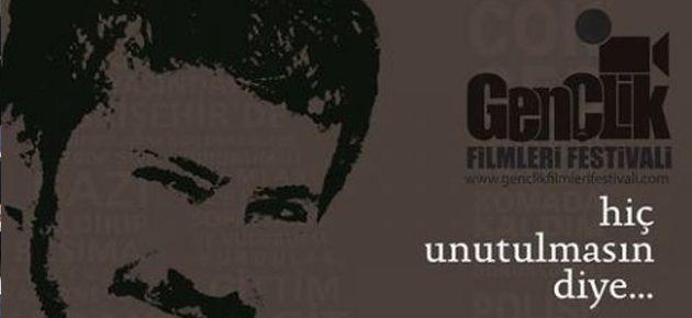 Ali İsmail Korkmaz belgeseli, bugün İstanbul'da