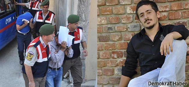 Ali İsmail Korkmaz davasında müebbet talebi